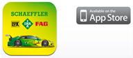 Schaeffler-Motorsport-Quartett