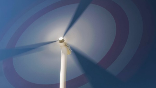 Schaeffler Branchenlösungen Wind