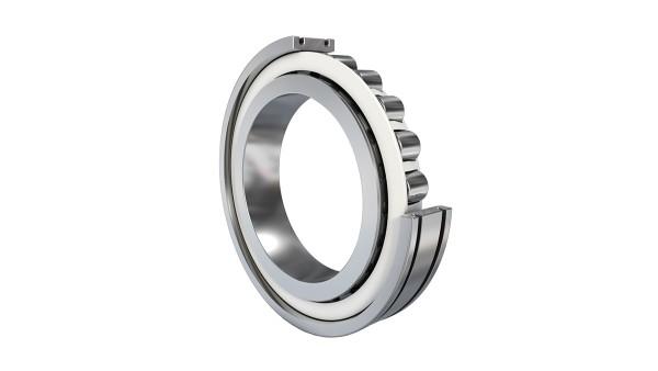 Schaeffler X-life Produkte: Hochgenauigkeits-Zylinderrollenlager