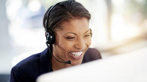 Wenn Sie fragen zu unseren Produkten oder Dienstleistungen haben, dann kontaktieren Sie gerne die Schaeffler Experten für Schmiergeräte und Schmierstoffe.