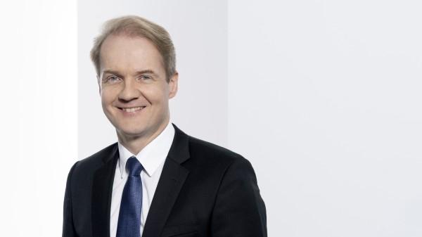 Aufsichtsrat der Schaeffler AG mit fünf neuen Arbeitnehmervertretern