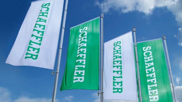Schaeffler legt Zwischenbericht für das erste Halbjahr 2019 vor
