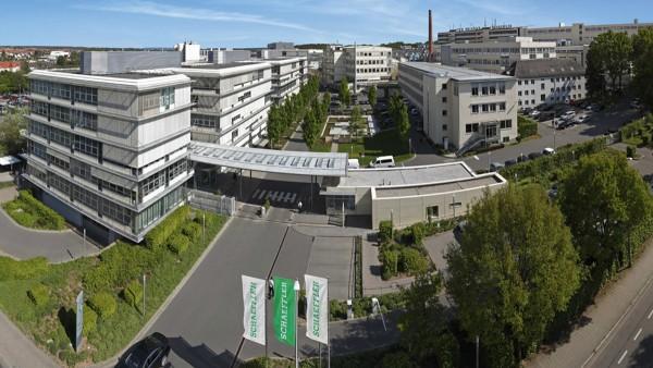 Schaeffler-Hauptversammlung beschließt Dividende und neues Vergütungssystem für den Vorstand