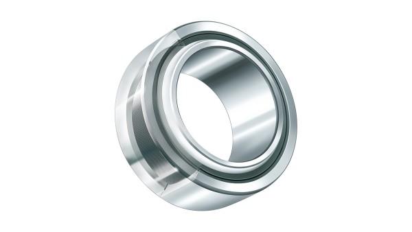 Schaeffler X-life Produkte: INA Radial-Gelenklager